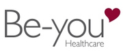 Mette-Marie Linding, Be-you Healthcare